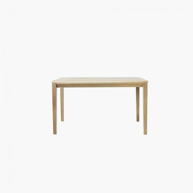 Tainus Pöytä Tammi 130x85 2 Scaled 800x800
