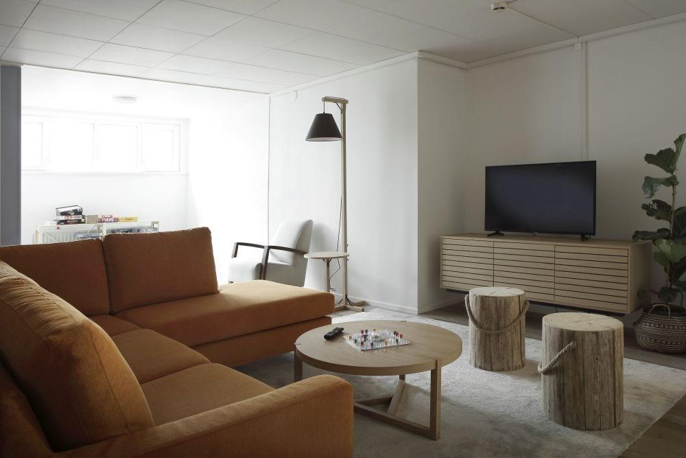 Lohja 05 TV Huone1000x1000