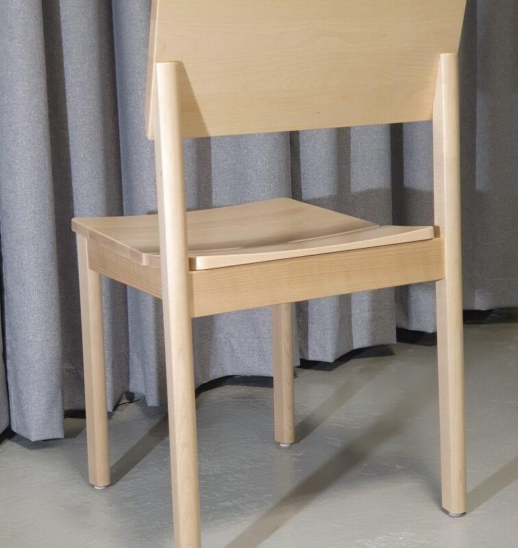 Railo Tuoli Takaa 756x800